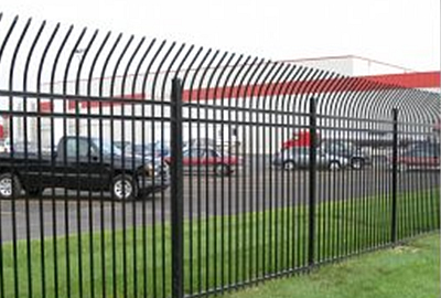 Security Products Sure Secure Nelspruit Lowveld Mpumalanga